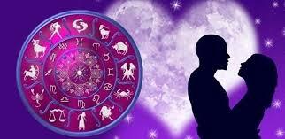 Индивидуальный гороскоп, узнать тайну своей фамилии, совместимость партнеров